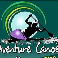 Aventure Canoës