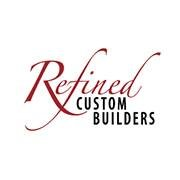 Refined Custom Builders, LLC