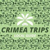Crimea Trips
