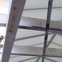 Remodeling in Hilton Head Island