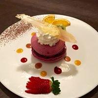 Le Clos des Oliviers - Hôtel Restaurant