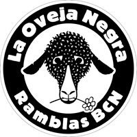 Ovella Negra (The Black Sheep Barcelona)