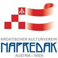 HKD Napredak Austrija