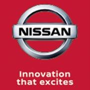 Unley Nissan