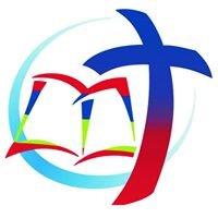 Comisión Episcopal de Misión y Espiritualidad