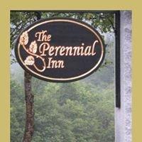 The Perennial Inn