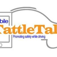 Mobile Tattletale