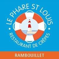 Le Phare St Louis - Rambouillet