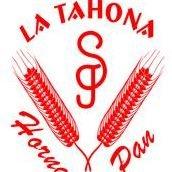 La Tahona