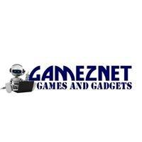 Gameznet