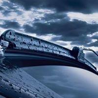 Auto Glass Specialists LLC