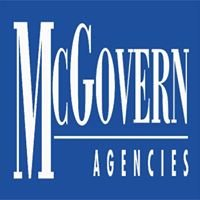 McGovern Agencies
