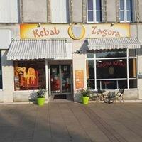 Kebab Zagora