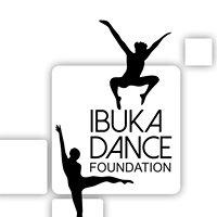 IBUKA DANCE Foundation