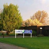 Lake Animal-Hospital