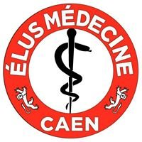 Elus Médecine Caen