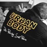 Urban Body