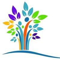 Aspendale Gardens Community Service