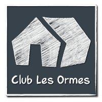 Club Les Ormes