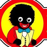 Golliwogs Toy Store