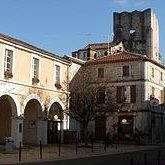 Commune de Marthon