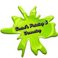 Beaird's Painting & Decorating