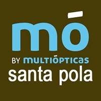 Multiopticas Santa Pola