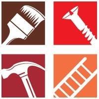 About Town Handyman