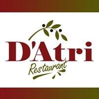 D'Atri Restaurant