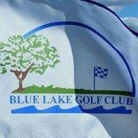 Blue Lake Golf Club