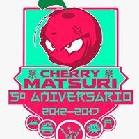 Festival Japones Cherry Matsuri