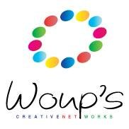 Woup's