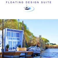 Floating Design Suite