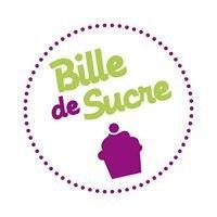 Bille de Sucre