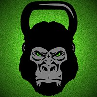 Muscle Monkey Functional Fitness