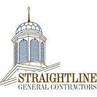 Straight Line General Contractors, Inc