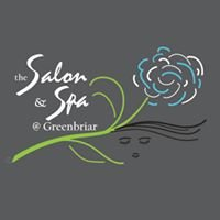 The Salon & Spa at Greenbriar