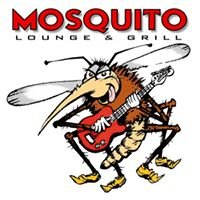 Mosquito Lounge & Grill