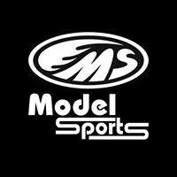 Model Sports