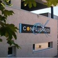 Espace Confluences - Condat sur Vienne