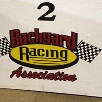 Backyard Racing Association
