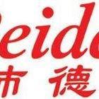 PEIDE water treatment equipment Co.,Ltd