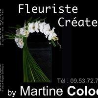13ème Avenue By Martine Coloos - Fleuriste Createur