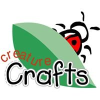 Creature Crafts