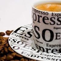 Cafe' Oasis