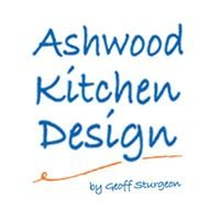 Ashwood Kitchen Design