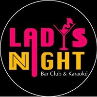 Le Lady's Night