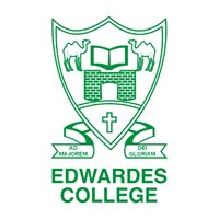 Edwardes College Peshawar