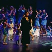 école de danse Florence Agry