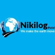 Nikilog Transport and Plant Hire